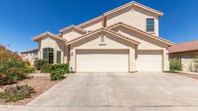 9716 S Reidar Road, Laveen, AZ 85339 - MLS#: 5905914