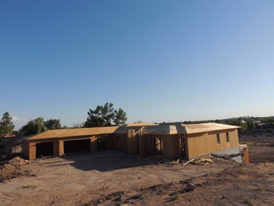 5820 N 130TH Drive, Litchfield Park, AZ 85340 - #: 5905916