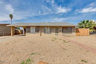 8718 W Turney Avenue, Phoenix, AZ 85037 - MLS#: 5905963