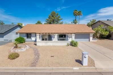 4616 W Wagoner Road, Glendale, AZ 85308 - #: 5905982