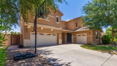 18535 E Ashridge Drive, Queen Creek, AZ 85142 - #: 5905985