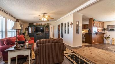 5075 E Vista Grande, San Tan Valley, AZ 85140 - MLS#: 5905989
