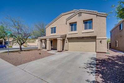 11828 W Montana De Oro Drive, Sun City, AZ 85373 - MLS#: 5905992