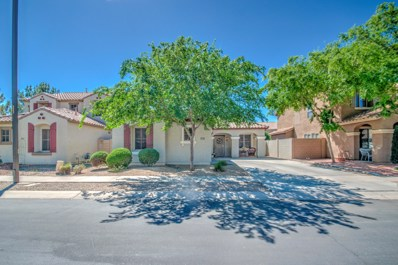 4465 E Willet Street, Gilbert, AZ 85295 - MLS#: 5905993