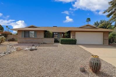 3729 W Kings Avenue, Phoenix, AZ 85053 - #: 5906037