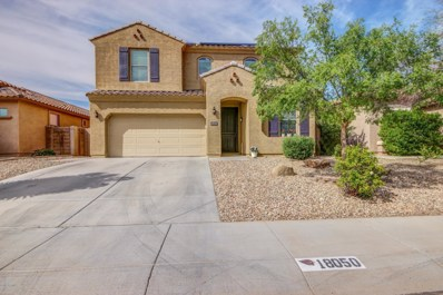 18050 W Carol Avenue, Waddell, AZ 85355 - #: 5906048
