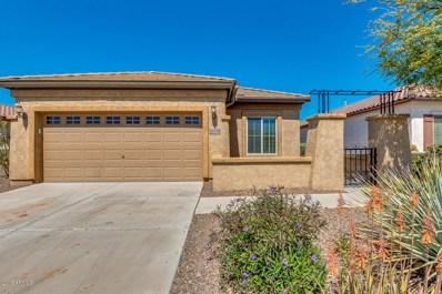 26248 W Behrend Drive, Buckeye, AZ 85396 - #: 5906055
