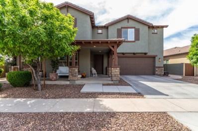 3453 E Megan Street, Gilbert, AZ 85295 - MLS#: 5906062