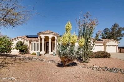 16437 N Boulder Drive, Fountain Hills, AZ 85268 - #: 5906073
