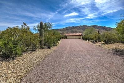 2145 W Olney Avenue, Phoenix, AZ 85041 - MLS#: 5906087