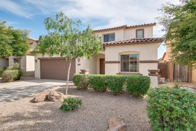 45369 W Gavilan Drive, Maricopa, AZ 85139 - #: 5906091