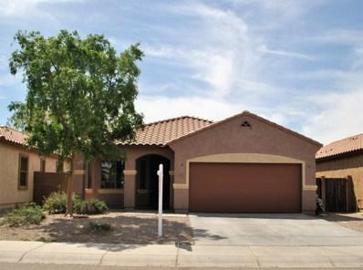 4911 E Del Rio Drive, San Tan Valley, AZ 85140 - #: 5906132