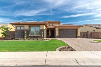 2659 E Palm Street, Mesa, AZ 85213 - MLS#: 5906166