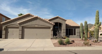 1728 W Cathedral Rock Drive, Phoenix, AZ 85045 - MLS#: 5906178