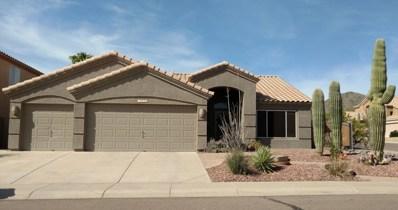 1728 W Cathedral Rock Drive, Phoenix, AZ 85045 - #: 5906178