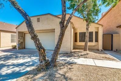 3440 E Southern Avenue UNIT 1009, Mesa, AZ 85204 - MLS#: 5906197