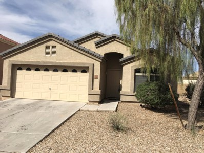 24098 N Desert Drive, Florence, AZ 85132 - MLS#: 5906226