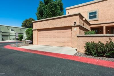 815 E Grovers Avenue UNIT 68, Phoenix, AZ 85022 - MLS#: 5906235