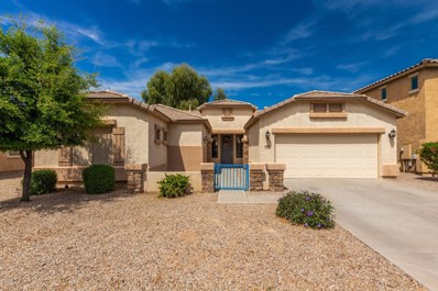 19938 E Mayberry Road, Queen Creek, AZ 85142 - MLS#: 5906245