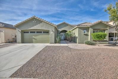 4316 E Del Rio Drive, San Tan Valley, AZ 85140 - #: 5906277