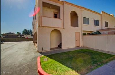 5830 N 48TH Drive, Glendale, AZ 85301 - MLS#: 5906313