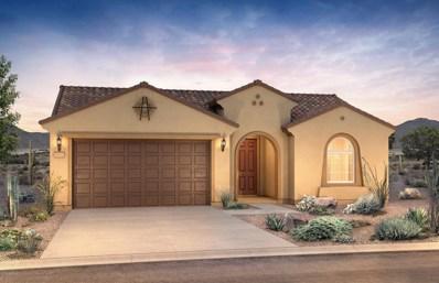 26430 W Sequoia Drive, Buckeye, AZ 85396 - #: 5906341