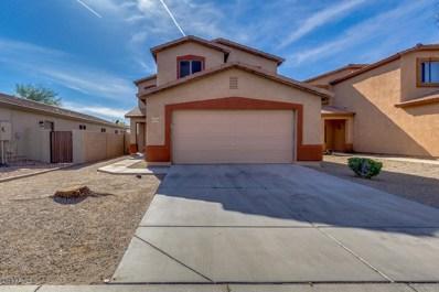 41148 N Cambria Drive, San Tan Valley, AZ 85140 - #: 5906347