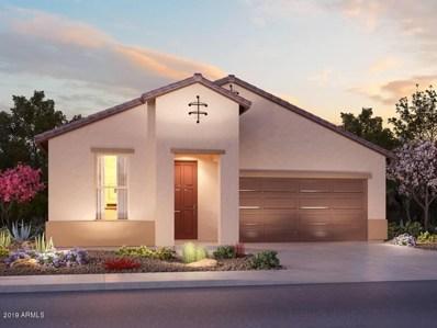 537 N Rainbow Way, Casa Grande, AZ 85194 - MLS#: 5906356