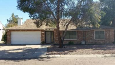 18251 N 45TH Drive, Glendale, AZ 85308 - #: 5906357