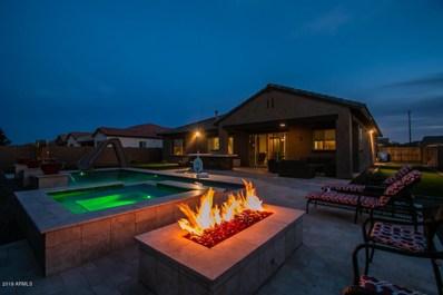 2838 E Bellerive Drive, Gilbert, AZ 85298 - MLS#: 5906368