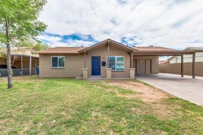 5129 W Encanto Boulevard, Phoenix, AZ 85035 - #: 5906372