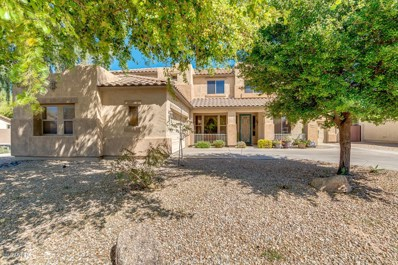 19974 E Reins Road, Queen Creek, AZ 85142 - MLS#: 5906376