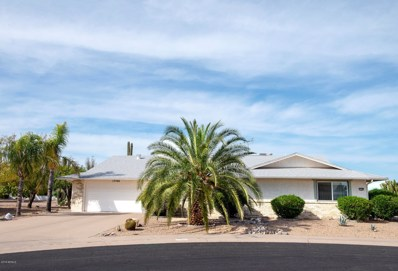 12308 W Ginger Drive, Sun City West, AZ 85375 - #: 5906388