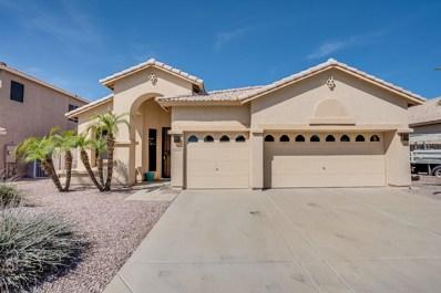 22036 N 33RD Drive, Phoenix, AZ 85027 - MLS#: 5906395