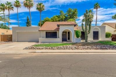 2320 W Nopal Avenue, Mesa, AZ 85202 - #: 5906404