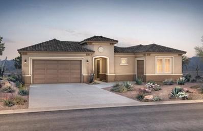 26411 W Sequoia Drive, Buckeye, AZ 85396 - MLS#: 5906416