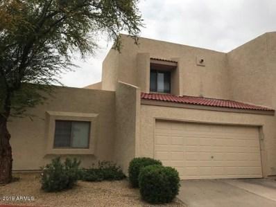 8850 N 47TH Lane, Glendale, AZ 85302 - MLS#: 5906442
