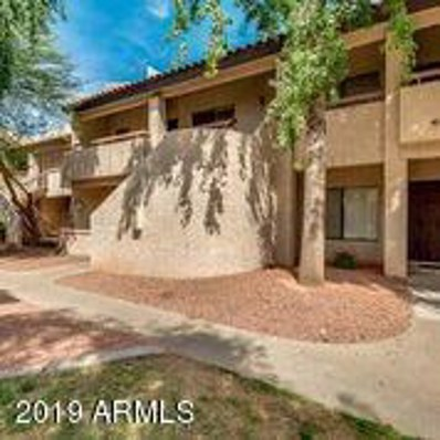 11666 N 28TH Drive UNIT 257, Phoenix, AZ 85029 - #: 5906467