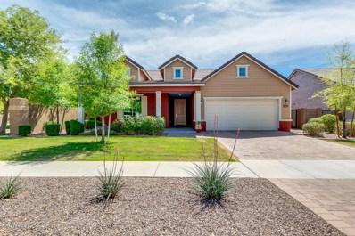 7439 E Plata Avenue, Mesa, AZ 85212 - MLS#: 5906471