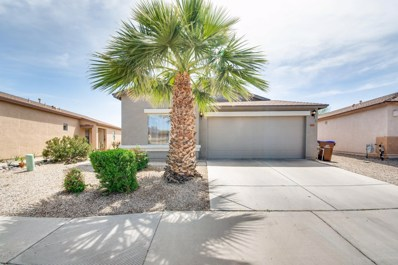 1931 E Dust Devil Drive, San Tan Valley, AZ 85143 - MLS#: 5906477