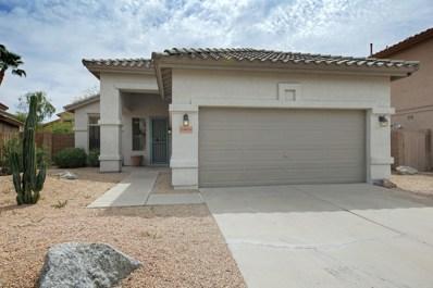 23603 N 21ST Street, Phoenix, AZ 85024 - #: 5906497