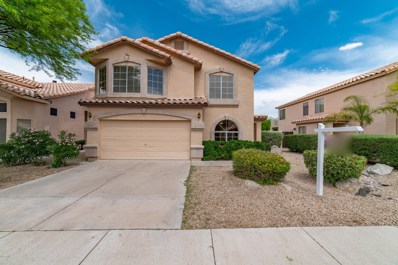 20427 N 17TH Place, Phoenix, AZ 85024 - #: 5906508