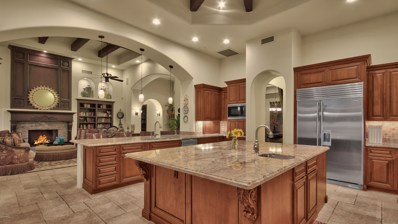 7444 E Morning Vista Lane, Scottsdale, AZ 85266 - MLS#: 5906534