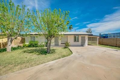 33 N Maple, Mesa, AZ 85205 - #: 5906539