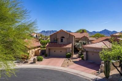 17206 N 79TH Street, Scottsdale, AZ 85255 - #: 5906551