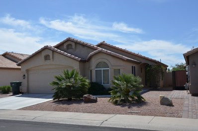 115 W Rockwood Drive, Phoenix, AZ 85027 - MLS#: 5906588