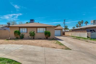 5439 W Osborn Road, Phoenix, AZ 85031 - #: 5906593