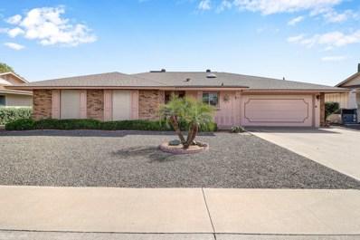 10321 W Pleasant Valley Road, Sun City, AZ 85351 - MLS#: 5906607