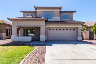 12517 W Adams Street, Avondale, AZ 85323 - MLS#: 5906632