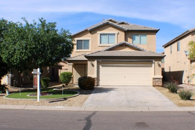 426 W Corriente Court, San Tan Valley, AZ 85143 - MLS#: 5906638